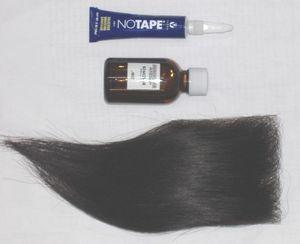 自分で自然に髪の毛を増やす新技術!『ヘアセイバー』その驚愕的な方法とは!?